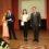 Студентка колледжа Гамидова Карина заняла 9 место из 36 субъектов РФ