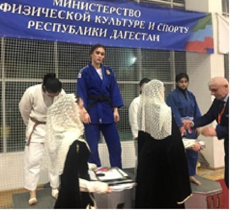 Очередная ПОБЕДА студентки колледжа Нуратдиновой Мадины
